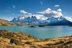 Por qué odio viajar a Chile