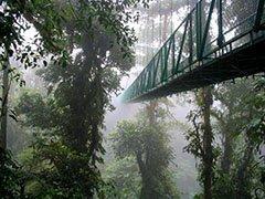 Guia de Monteverde